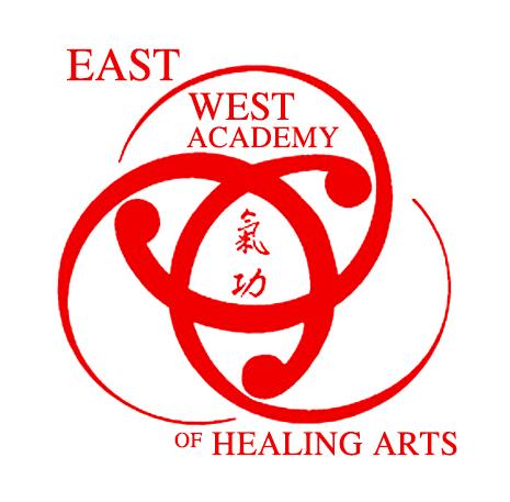 East West Academy of Healing Arts