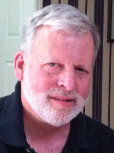 Brian Engelhardt