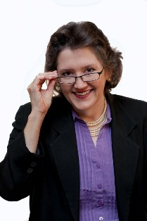 Pamela Gockley