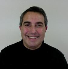 Alan Krasner