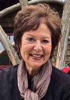 Shirley Lutz