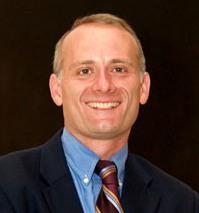 Scott A. Schweigert