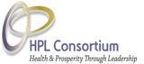 HPL Consortium Logo