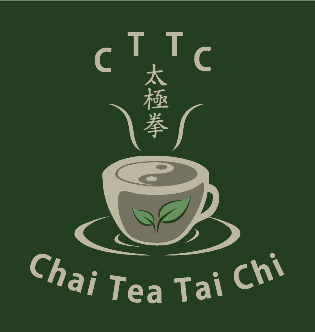 Chai Tea Tai Chi