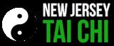New Jersey Tai Chi