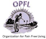 Organization for Pain Free Living