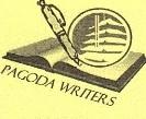 Pagoda Writers
