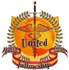 United Fellowship of Martial Artist
